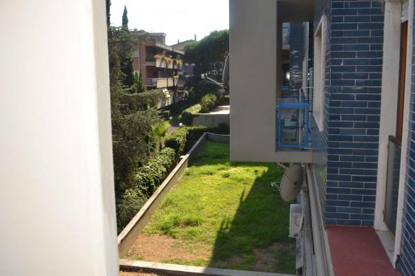 Appartamento in affitto a Roma, Mostacciano, 85 mq - Foto 4
