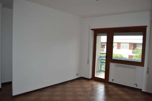 Appartamento in affitto a Roma, Mostacciano, 110 mq - Foto 18