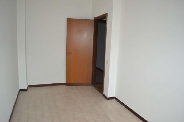 Appartamento in affitto a Roma, Mostacciano, 110 mq - Foto 11