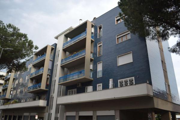 Appartamento in affitto a Roma, Mostacciano, 110 mq - Foto 21