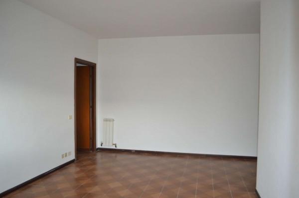 Appartamento in affitto a Roma, Mostacciano, 110 mq - Foto 6