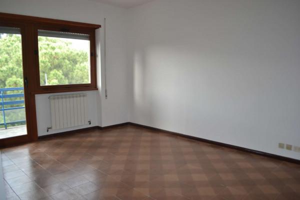Appartamento in affitto a Roma, Mostacciano, 110 mq - Foto 20