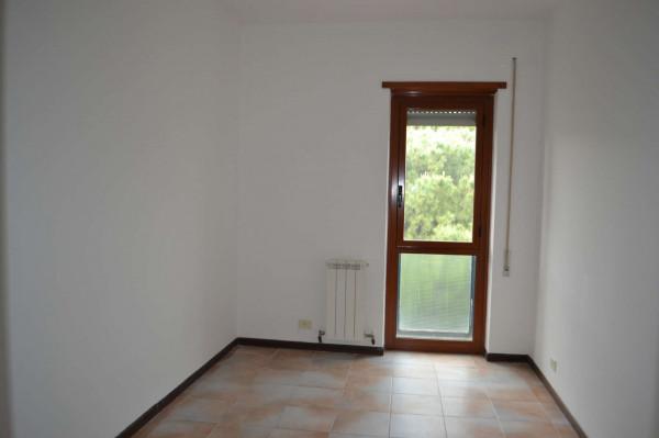 Appartamento in affitto a Roma, Mostacciano, 110 mq - Foto 15