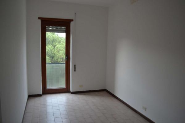Appartamento in affitto a Roma, Mostacciano, 110 mq - Foto 13
