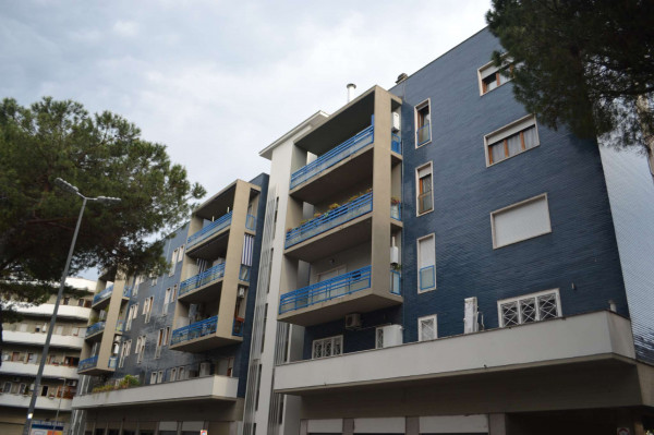 Appartamento in affitto a Roma, Mostacciano, 110 mq - Foto 22
