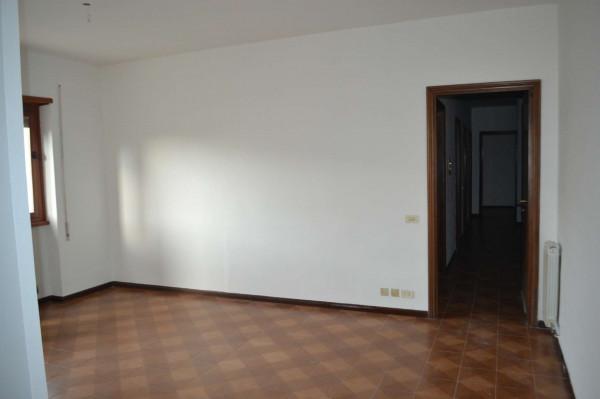 Appartamento in affitto a Roma, Mostacciano, 110 mq - Foto 19
