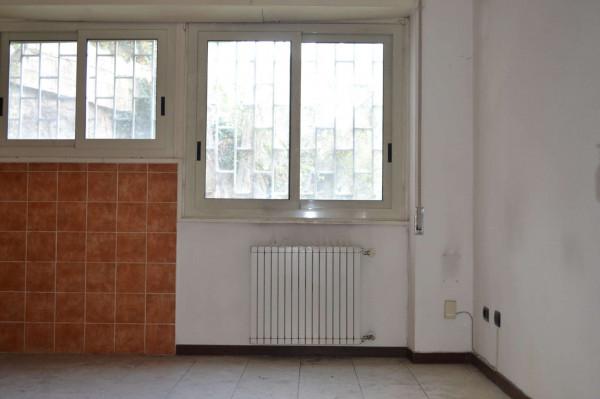 Appartamento in affitto a Roma, Mostacciano, Con giardino, 55 mq - Foto 11