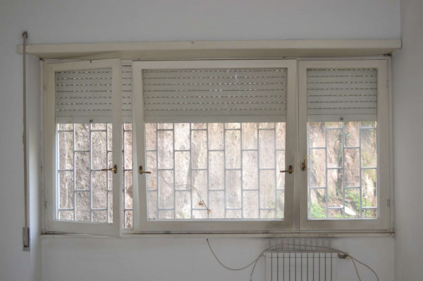Appartamento in affitto a Roma, Mostacciano, Con giardino, 55 mq - Foto 12