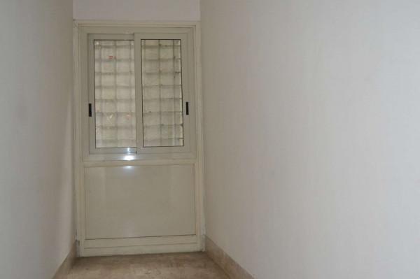Appartamento in affitto a Roma, Mostacciano, Con giardino, 55 mq - Foto 7