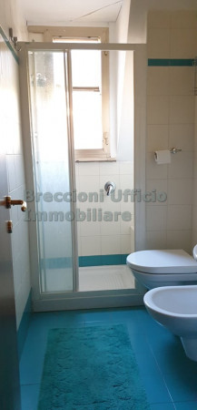 Appartamento in vendita a Trevi, Matigge, 130 mq - Foto 23