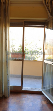 Appartamento in vendita a Trevi, Matigge, 130 mq - Foto 16
