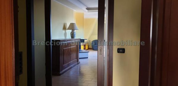 Appartamento in vendita a Trevi, Matigge, 130 mq - Foto 2