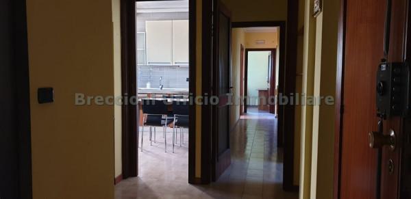 Appartamento in vendita a Trevi, Matigge, 130 mq - Foto 8
