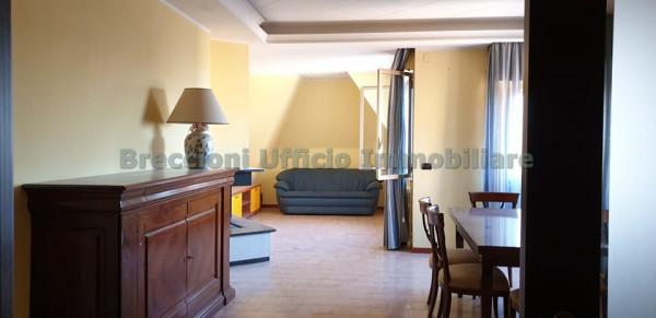 Appartamento in vendita a Trevi, Matigge, 130 mq - Foto 6