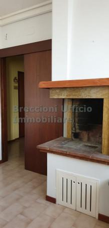 Appartamento in vendita a Trevi, Matigge, 130 mq - Foto 10