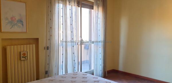 Appartamento in vendita a Trevi, Matigge, 130 mq - Foto 13