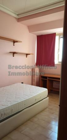 Appartamento in vendita a Trevi, Matigge, 130 mq - Foto 19