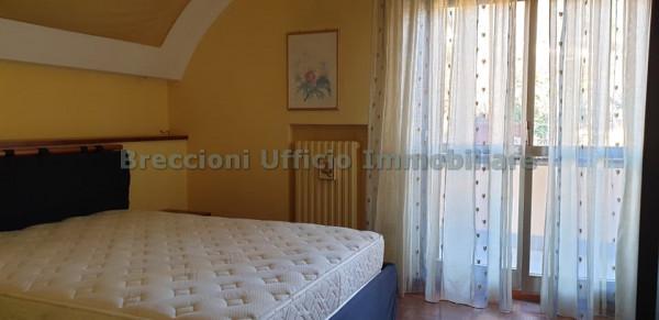 Appartamento in vendita a Trevi, Matigge, 130 mq - Foto 12
