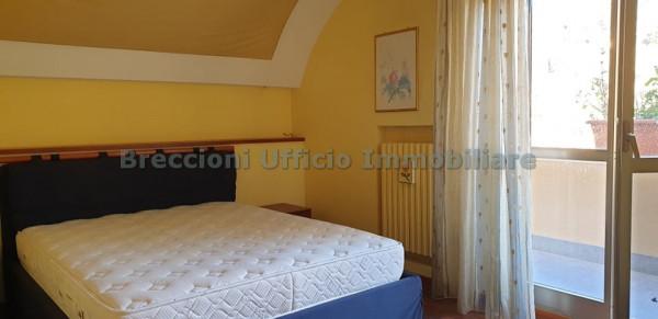 Appartamento in vendita a Trevi, Matigge, 130 mq - Foto 11