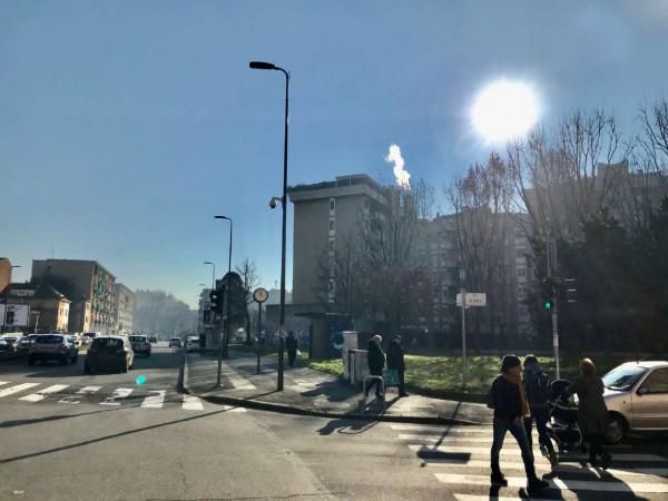 Negozio in vendita a Milano, Famagosta, 160 mq - Foto 5