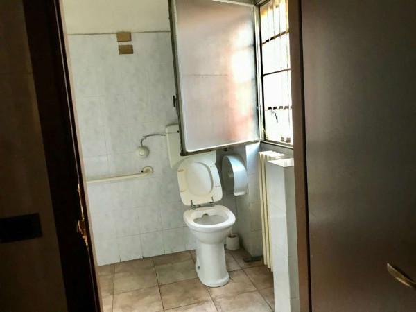 Negozio in vendita a Milano, Famagosta, 160 mq - Foto 15