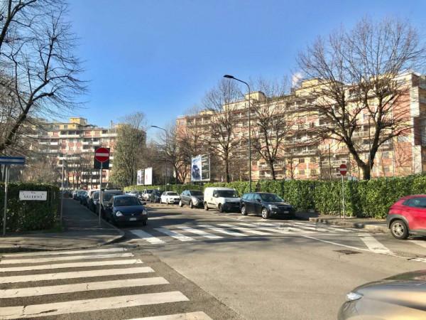 Negozio in vendita a Milano, Famagosta, 160 mq - Foto 6