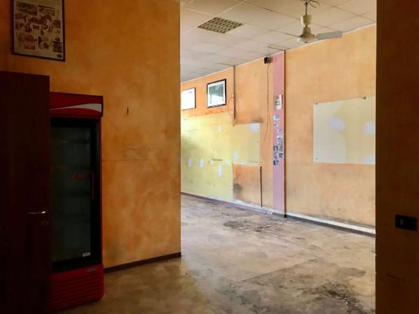 Negozio in vendita a Milano, Famagosta, 160 mq - Foto 14
