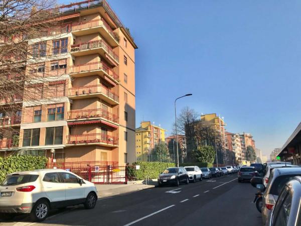Negozio in vendita a Milano, Famagosta, 160 mq - Foto 7