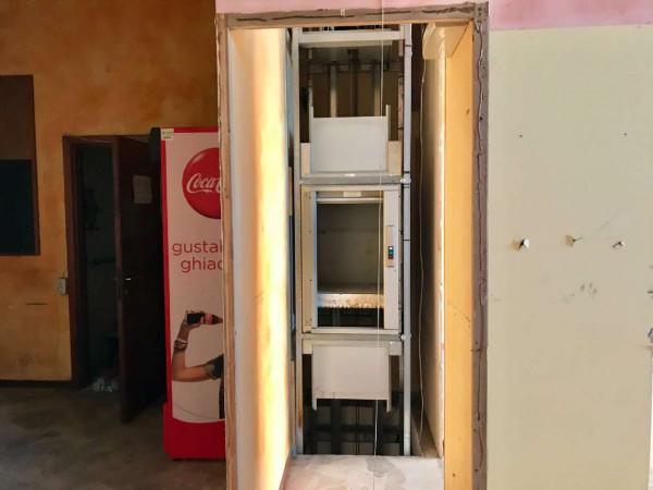 Negozio in vendita a Milano, Famagosta, 160 mq - Foto 13