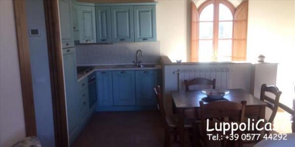 Appartamento in affitto a Siena, 60 mq - Foto 5