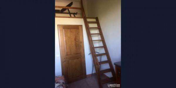 Appartamento in affitto a Siena, 60 mq - Foto 12