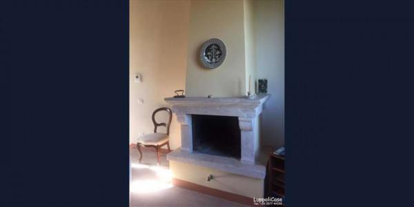 Appartamento in affitto a Siena, 60 mq - Foto 10