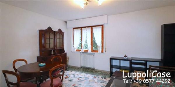 Appartamento in vendita a Siena, 60 mq - Foto 12
