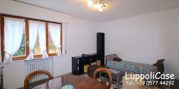 Appartamento in vendita a Siena, 60 mq - Foto 11
