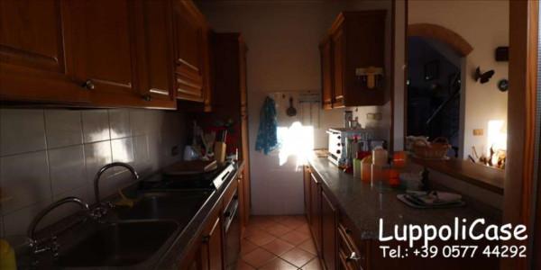 Appartamento in vendita a Siena, 92 mq - Foto 11