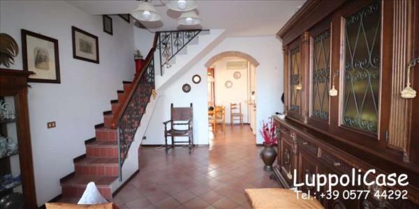 Appartamento in vendita a Siena, 92 mq
