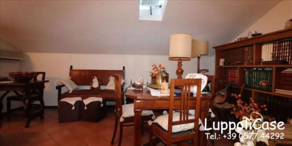 Appartamento in vendita a Siena, 92 mq - Foto 5