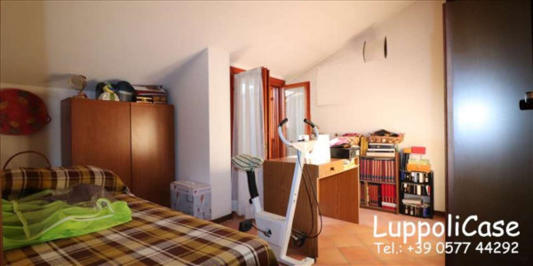 Appartamento in vendita a Siena, 92 mq - Foto 4