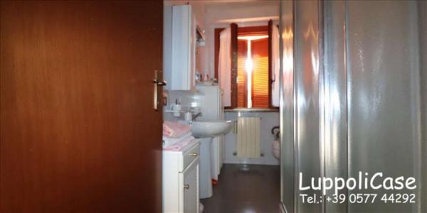 Appartamento in vendita a Siena, 92 mq - Foto 8
