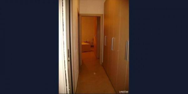 Appartamento in vendita a Siena, Arredato, 57 mq - Foto 13