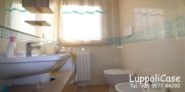 Appartamento in vendita a Siena, Arredato, 57 mq - Foto 6