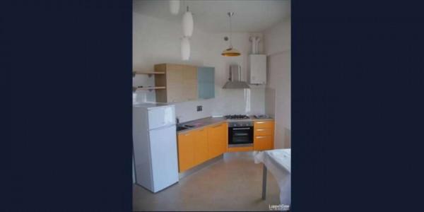 Appartamento in vendita a Siena, Arredato, 57 mq - Foto 23