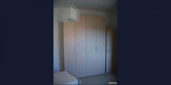 Appartamento in vendita a Siena, Arredato, 57 mq - Foto 21