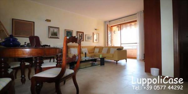 Appartamento in vendita a Siena, 150 mq - Foto 8