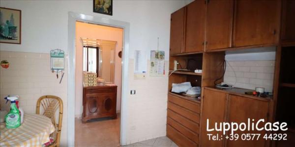 Appartamento in vendita a Siena, 102 mq - Foto 10