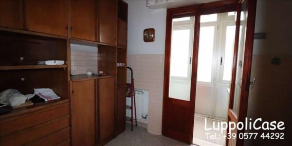 Appartamento in vendita a Siena, 102 mq - Foto 9