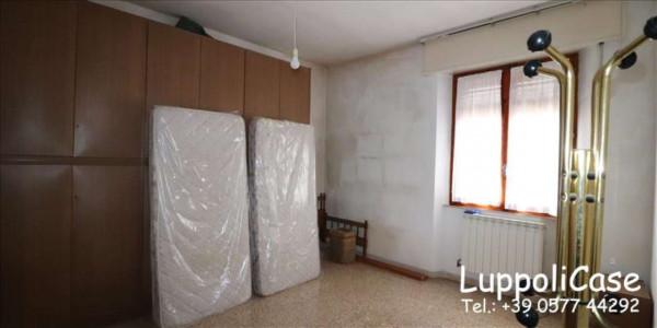 Appartamento in vendita a Siena, 102 mq - Foto 5