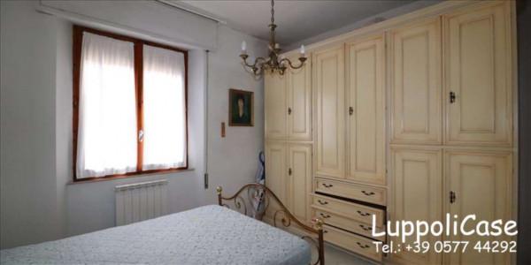 Appartamento in vendita a Siena, 102 mq - Foto 8
