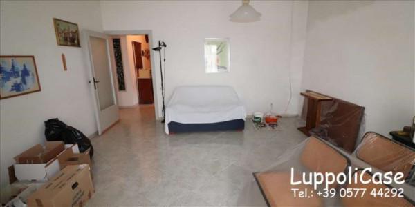 Appartamento in vendita a Siena, 102 mq - Foto 2