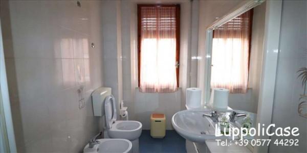 Appartamento in vendita a Siena, 102 mq - Foto 6